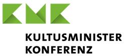 ZdJ - Materialsammlung logo